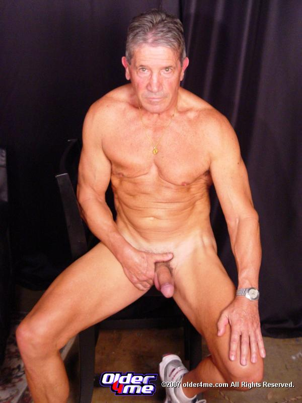 MEN OVER 60 GAY PORN