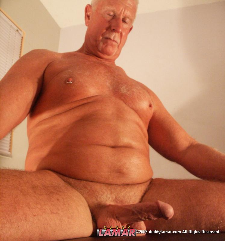 Grandpa dad gay free sex two daddies are